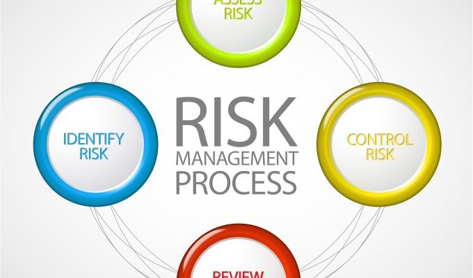 Tips for Effective CrisisManagement