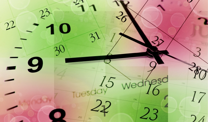 Do I Have Time to Plan A SuccessfulFundraiser?