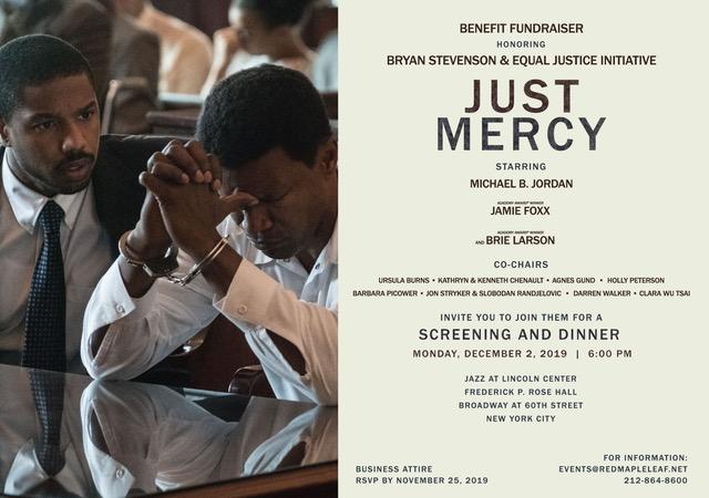 JustMercy_Invitation